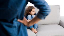 Mädchen rastete aus – als Strafe backt die Mutter ihr Muffins, doch sie darf sie nicht essen
