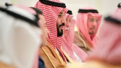 Is Saudi Arabia The World's Next Nuclear Headache?