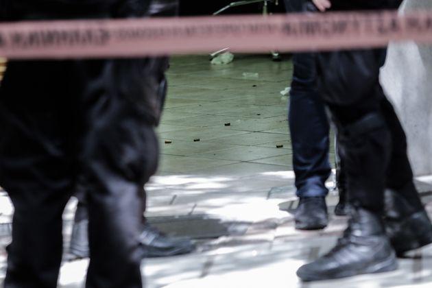 Φονική συμπλοκή στην πλατεία Βικτωρίας – Νεκρός 26χρονος