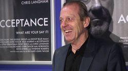 Leslie Grantham Dies Aged