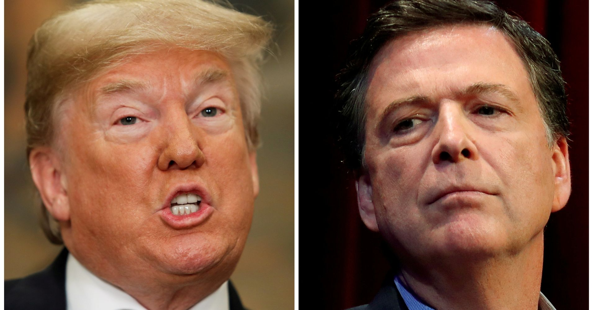 'Viva Le Resistance': FBI Anti-Trump Messages Give President More 'Deep State' Fodder