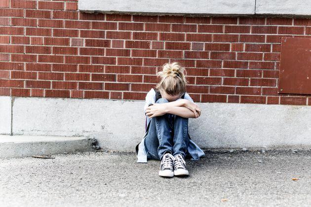 Θύμα bullying περισσότεροι από τους μισούς μαθητές στην