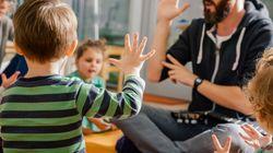 Deutsche Kita lehnt kleines Mädchen ab – wegen seines Namens