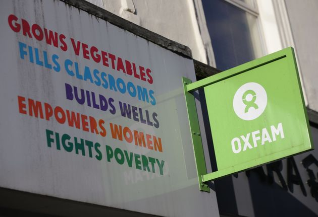 Oxfam has warned staff that jobs loses are 'inevitable' as it fights to regain credibility in the wake...
