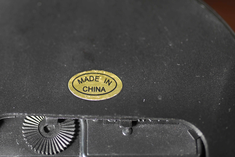 Το Πεκίνο ανακοίνωσε δασμούς ύψους 50 δισ. ευρώ σε αμερικανικά
