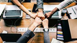Αυθεντικότητα στο Content Marketing: Γιατί είναι πιο σημαντική από