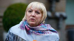 AfD-Inszenierung zum Mordfall Susanna: Claudia Roth gibt Erklärung