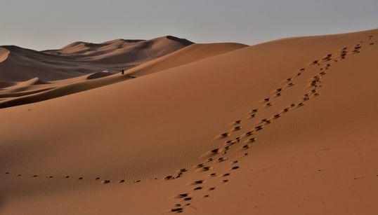 Μαρόκο photo trip: άνθρωποι, παραδόσεις,
