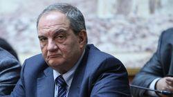 Τοποθέτηση Καραμανλή για το Σκοπιανό. Τι λέει για τη συμφωνία Τσίπρα-Ζάεφ και τις διαφορές με τη δική του «γραμμή» στο