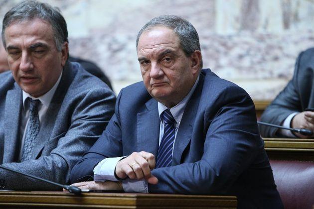 Τοποθέτηση Καραμανλή για το Σκοπιανό. Τι λέει για τη συμφωνία Τσίπρα-Ζάεφ και τις διαφορές με τη δική...