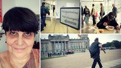 """Offener Brief an alle Sozialbetrüger in Deutschland: """"Wie könnt ihr nachts ruhig schlafen?"""""""