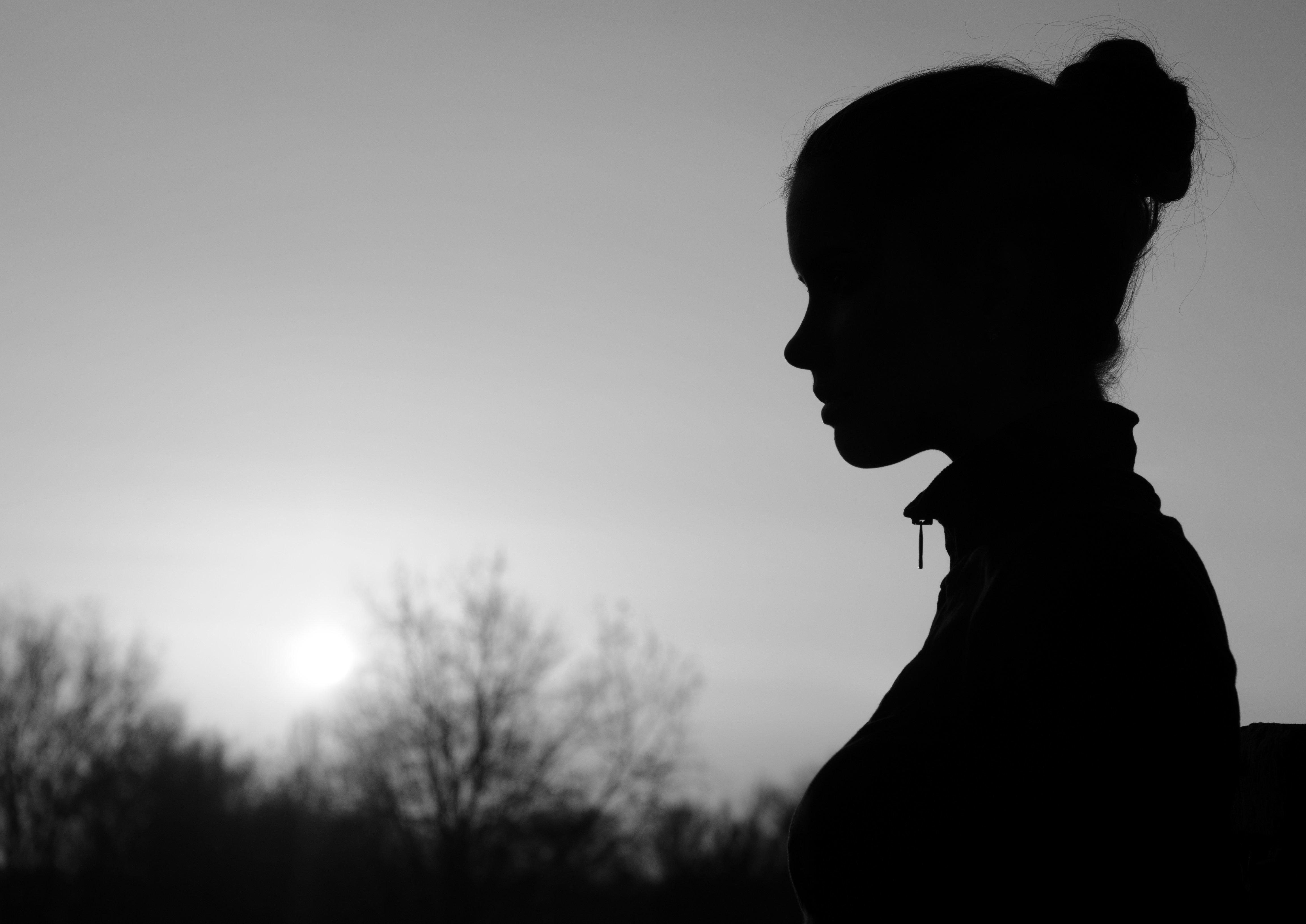 Hamburg: Sex-Attacke auf kleines Mädchen – Polizei sucht