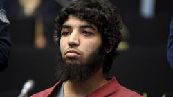 Un Marocain condamné à la prison à perpétuité en Finlande pour