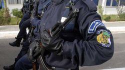 Baccalauréat: mobilisation de plus de 18.000 policiers pour la couverture