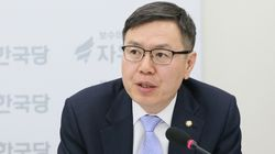 인천 시민들이 '이부망천' 정태옥 의원 상대로 집단소송에