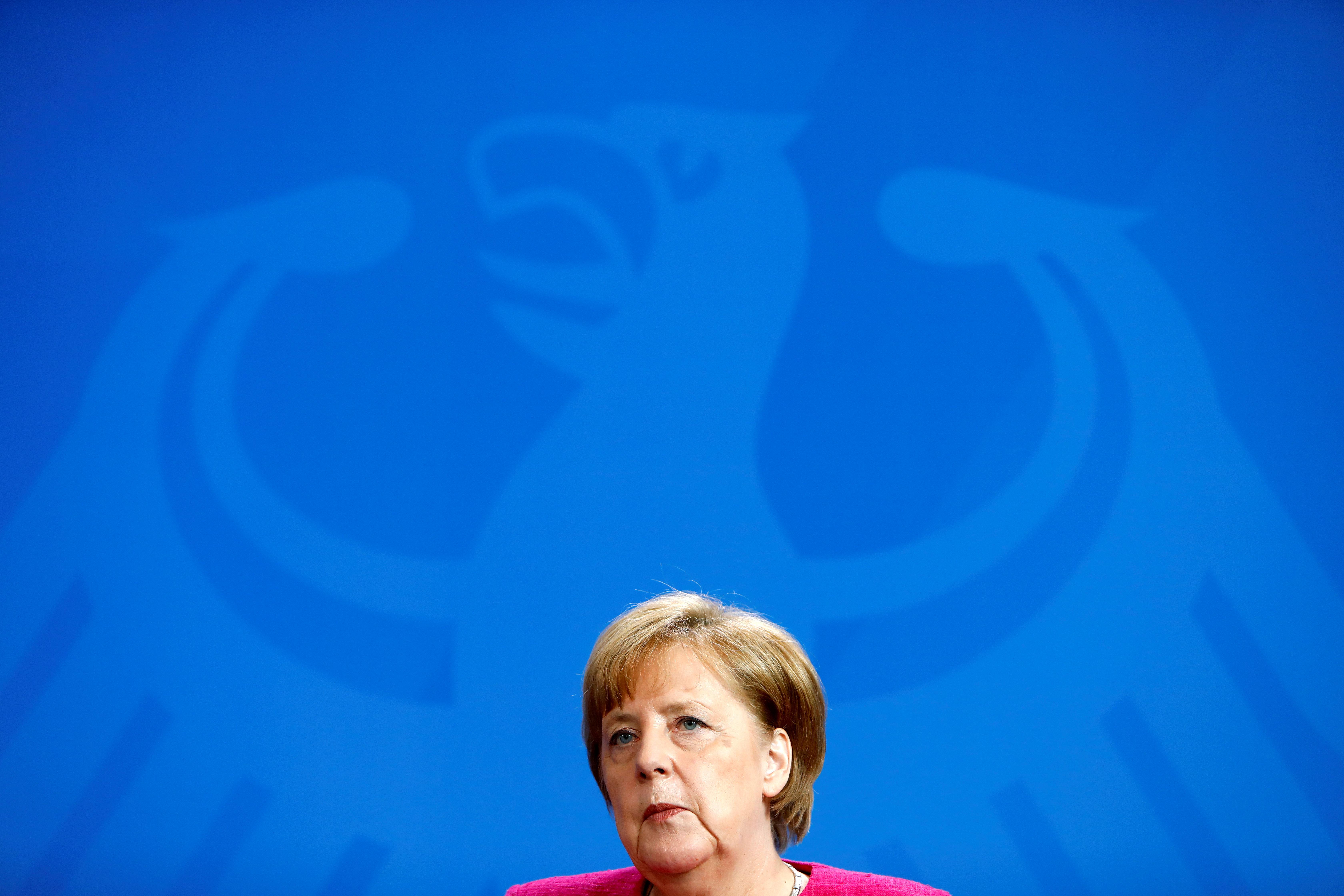 Europa-Initiative im Asylstreit: Merkel soll EU-Sondergipfel