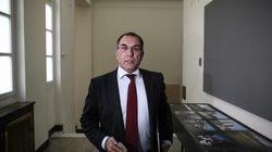 Δ. Καμμένος: Στους ΑΝΕΛ «η συμφωνία για το Σκοπιανό μπήκε στη ζυγαριά με το χρέος και τις