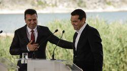 Η αποσύνδεση της Βόρειας Μακεδονίας από την Ελληνική Ιστορία είναι το μεγάλο
