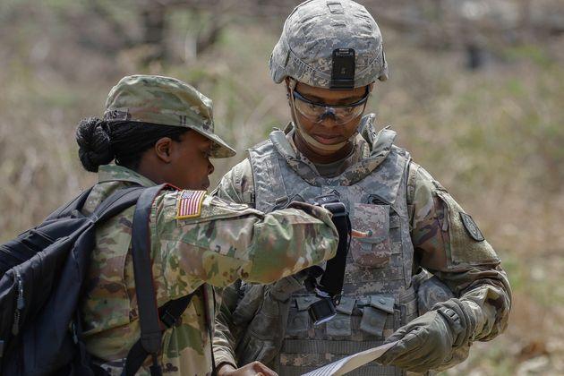Les États-Unis et la Corée du Sud vont officialiser la fin de leurs manœuvres