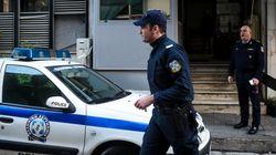 Συμπλοκή με πυροβολισμούς στο Περιστέρι. Τραυματίστηκαν τουλάχιστον δύο