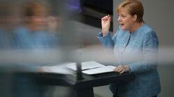 Wenn die WM beginnt, beschließt der Bundestag die unbeliebtesten Gesetze – das könnte uns noch
