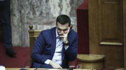 Τσίπρας στη Die Welt: Φέραμε πίσω στην Ελλάδα ένα αίσθημα