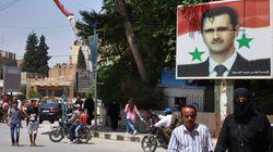 Αεροπορική επιδρομή υπό τις ΗΠΑ κατά θέσεων του συριακού στρατού καταγγέλλει το καθεστώς Άσαντ. Διαψεύδει ο αμερικανικός