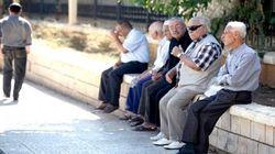 L'arrêté portant revalorisation des pensions de retraite publié au Journal