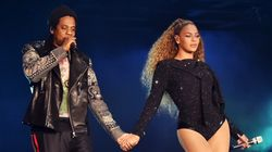 «Everything is Love»: Η Beyonce και ο Jay-Z τραγουδούν για την απιστία, τη συγχώρεση και την οικογένεια στο νέο τους