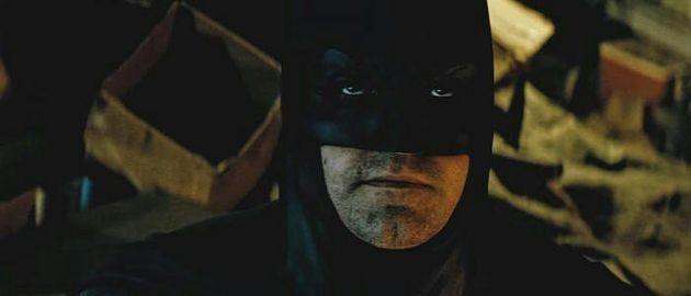 '어벤져스: 인피니티 워' 각본가들이 DC 확장 유니버스에 조언을