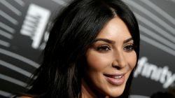 Η Kim Kardashian πρόεδρος των ΗΠΑ; «Ποτέ μην λες ποτέ», δηλώνει σε πρόσφατη