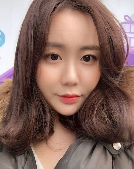 [공식입장] 이경규 딸 이예림, 본격 배우 활동 시작…박보영과
