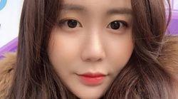 이경규 딸 이예림이 '배우'로서 처음 출연하는 드라마
