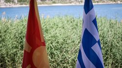 Ντουέτο βαλκανίων από τη Συμφωνική του