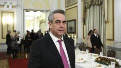 Μίχαλος: Στα εμπορικά σήματα ο όρος «Μακεδονία» μάς