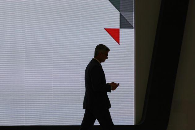 Συνελήφθη ο CEO της Audi για το