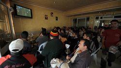Foot-Mondial: 8 indices pour reconnaitre un supporter tunisien pur et