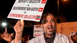 BLOG - Le boycott à l'heure de la
