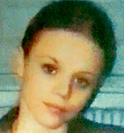 Donna Keogh went missing in 1998