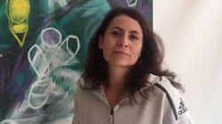 Antonija Spoljaric flüchtete 1992 aus Kroatien – diese Veränderung hat sie seitdem in Deutschland