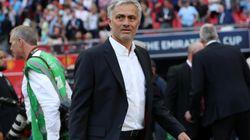 Le pronostic de José Mourinho pour