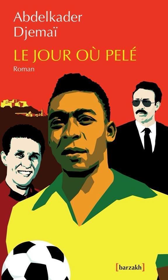 Il y a 53 ans, Pelé et Garrincha