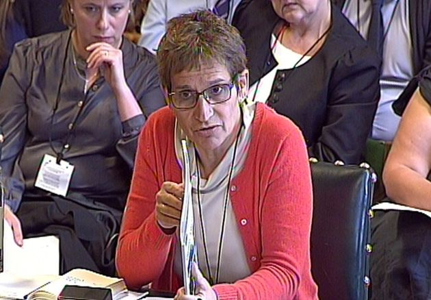 Dr Clare Gerada, former chair of the Royal College of General Practitioners, is among those demanding...