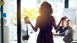 Umfrage unter Chefs zeigt: Darum haben es Frauen in deutschen Unternehmen so