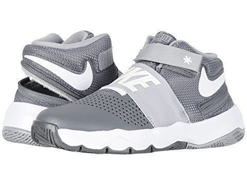 "<a href=""https://www.zappos.com/marty/nike-flyease"" target=""_blank"">Nike FlyEase</a> is made for athletes of all abilities an"