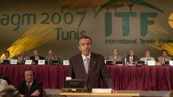 Les impacts de l'augmentation du taux directeur de la BCT selon Tarek