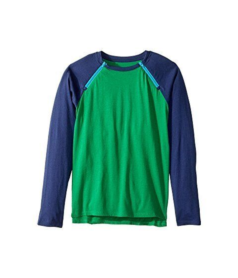 "<a href=""https://www.zappos.com/filters/care-wear/UgK5JeICAQo.zso"" target=""_blank"">Care+Wear</a> specializes in innovative so"