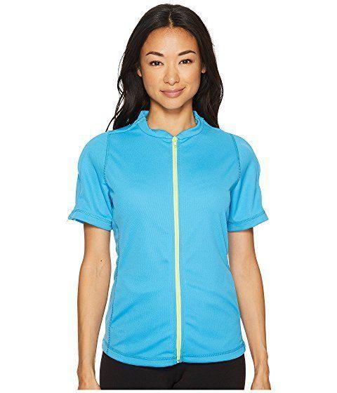 "<a href=""https://www.zappos.com/filters/reboundwear-clothing/CKvXAVICyCVaAsgl4gIDAQsK.zso"" target=""_blank"">Reboundwear</a> sp"