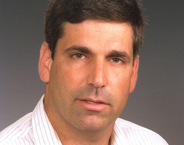Ισραηλινός πρώην υπουργός κατηγορείται πως ήταν κατάσκοπος του