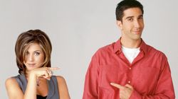 TV Couples That Would Never Survive In Real